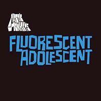 Florescent Adolescent