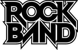 """L'immagine """"http://www.zmemusic.com/wp-content/uploads/2007/07/256px-rockband-logo.jpg"""" non può essere visualizzata poiché contiene degli errori."""