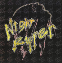 Girl Talk - 'Night Ripper'