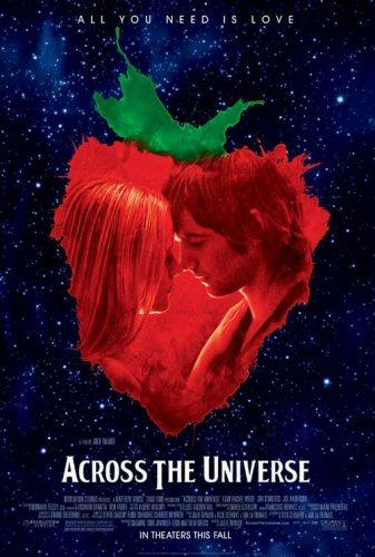 across-the-universe-poster-0.jpg