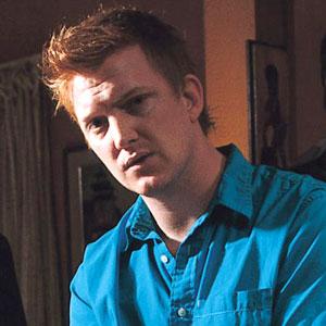 Josh homme dating the girl from the