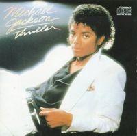 Michael Jackson 200px-michaeljacksonthriller