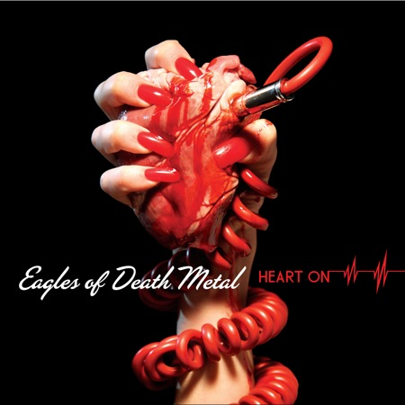 http://www.zmemusic.com/wp-content/uploads/2008/09/eagles_of_death_metal-heart_on-album_art.jpg