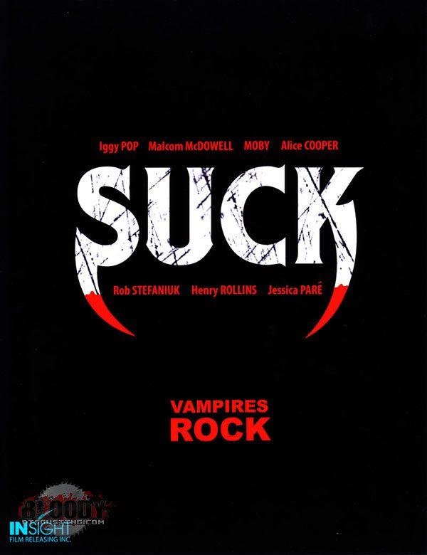 """Вампирский засос или Очень вампирское кино / Vampires Suck"""" 2010"""