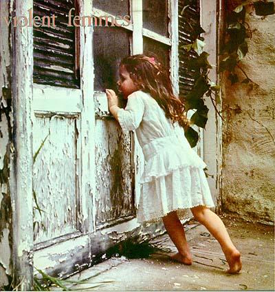 http://www.zmemusic.com/wp-content/uploads/2009/10/femmesselftitled.jpg