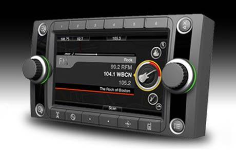 Super Incar Audio System 2013  Play That Music LOUD