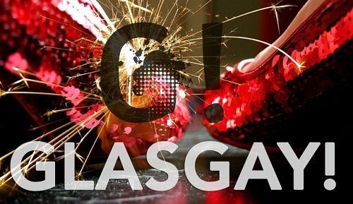 Glasgay! Festival